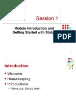 Module 4 Session 01-StataBasics