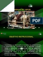 10.1.-turbinas 2da.ppt