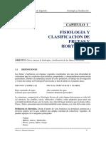 CAPITULO-I-CLASIFICACION-DE-VEGETALES.pdf