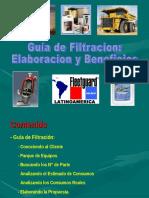Guia de Filtracion Elaboracion y Beneficios