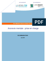 reco_anorexie_mentale.pdf