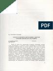 Vlasi.pdf