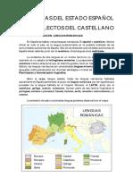 dialectoslenguas.pdf