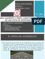Exposicion Puertos