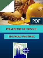 FUNDAMENTO_DE_SEGURIDAD_INDUSTRIAL - Mineria