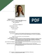 Lebenslauf I.C. (1) (1).pdf