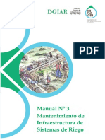 MANUAL DE MANTENIEMIENTO.pdf
