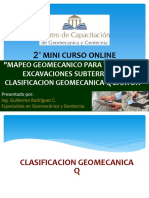 Mapeo Geomecanico2