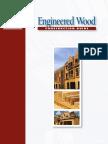 APA - Engineered Wood Construction Guide