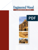 APA - Engineered Wood Construction Guide