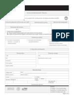 Formato_RE-1_09072015.pdf