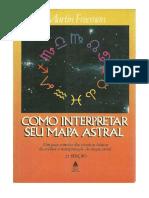 Livro Astro