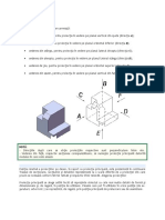 Desen tehnic-proiectii.docx