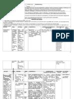 10-11plananual(Biologia).doc
