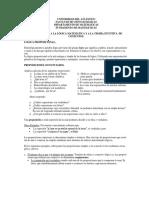 01.Introduccion Logica y Teoria Intuitiva Conjuntos VF