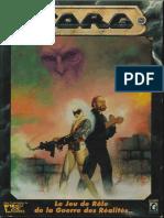TORG - Boite de règles.pdf