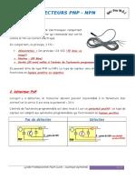 11_Détecteurs_PNP_NPN.docx