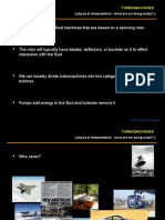 Lecture_11__Turbomachines-2.ppt