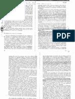 2075 - LLOBERA - Hacia Una Historia de Las Ciencias Sociales