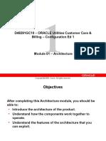 D48291GC10 – 01 - Architecture