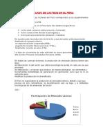 MERCADO DE LACTEOS EN EL PERU 1.docx
