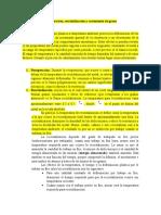 Procesos de fab.docx