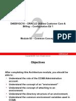 D48291GC10 – 02 - Common Concepts