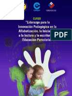Manual Guia Lenguaje