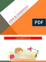 Apunte 3 Reforzamiento Gramatica Comunicacion Generos Literarios 54818 20150803 20141204 125628