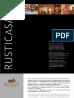 catalogo_rusticasa