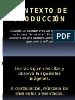 Contexto de Producción.pptx