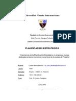TC106521.pdf