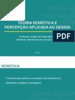 semiotica_01.pdf