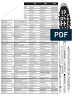 Jadwal Kajian Rutin Balikpapan_Revisi 2.pdf