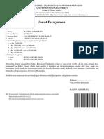 Surat_Pernyataan_UKT_1168218413.PDF