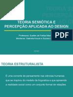 semiotica_02.pdf