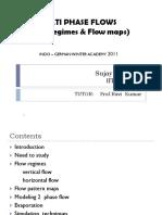 0114.PDF Reg Flujo