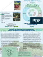 EMBRAPA - folder-aquaponia-ONLINE.pdf