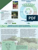EMBRAPA - folder-aquaponia-ONLINE.pdf