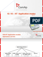 ComAp Application Modes.pptx