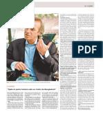 amis2.pdf