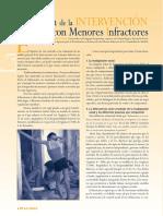 Dialnet-EvolucionDeLaIntervencionConMenoresInfractores-2690365.pdf