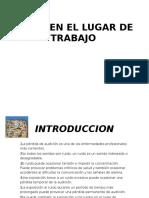 PRESENTACION RUIDO.pptx