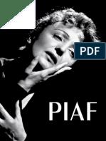 Piaf (Portuguese)