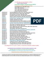Fall 2016 Workshops  Mental Health Screenings-Pecan Campus (1).pdf