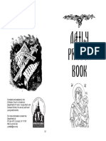 PrayerBooklet.pdf