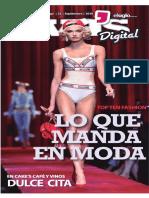 Evas Digital 25-9-16