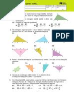XKYcufWS1CSNwnlgy6Lf_T2 T. Pitágoras e Números Reais I.pdf
