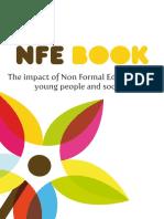 nfe book