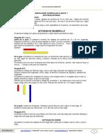 GUIA_MATEMATICA_1BASICO_SEMANA30_SEPTIEMBRE_2013_INTEGRACION.pdf